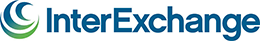 Inter Exchange Logo